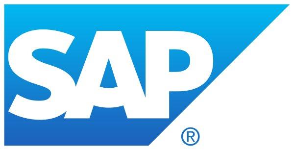 Sybase (SAP) PowerBuilder